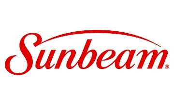 Coupon Codes Sunbeam.com