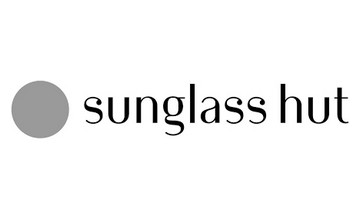 Coupon Codes Sunglasshut.com