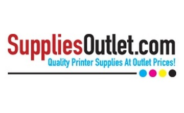 Coupon Codes Suppliesoutlet.com