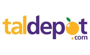 Coupon Codes Taldepot.com