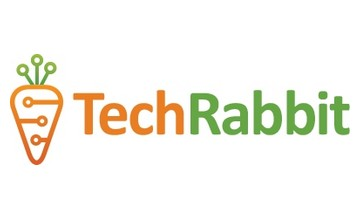 Coupon Codes TechRabbit.com