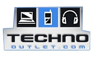 Coupon Codes Technooutlet.com