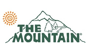 Themountain.com