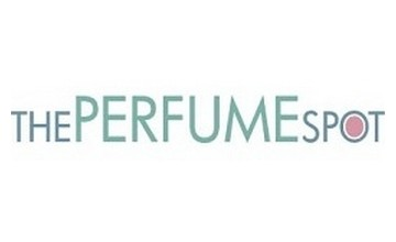 Coupon Codes Theperfumespot.com