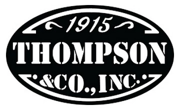 Coupon Codes Thompsoncigar.com