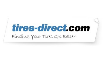 Coupon Codes Tires-direct.com