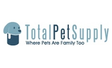 Coupon Codes Totalpetsupply.com