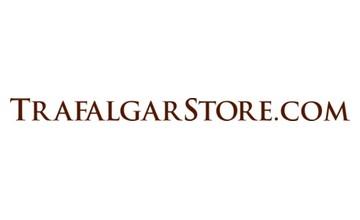 Trafalgarstore.com