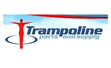 Coupon Codes Trampolinepartsandsupply.com