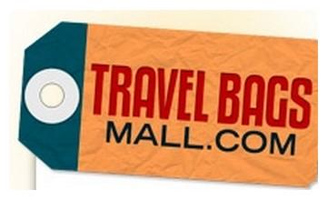 Coupon Codes Travelbagsmall.com