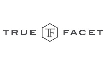 Coupon Codes Truefacet.com