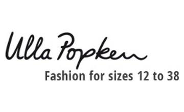 Ullapopken.com