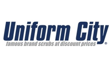 Coupon Codes Uniformcity.com
