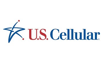 Coupon Codes Uscellular.com