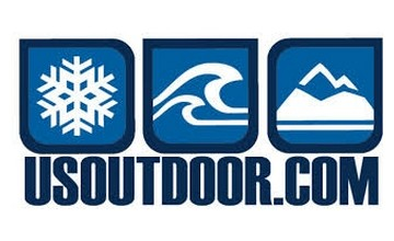 Coupon Codes Usoutdoor.com