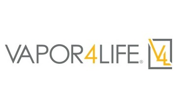 Coupon Codes Vapor4life.com