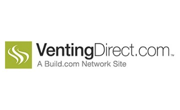 Coupon Codes Ventingdirect.com