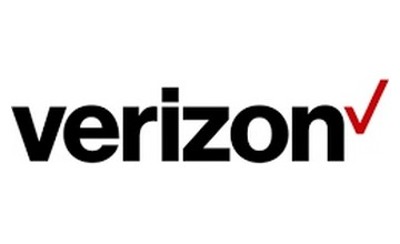 Coupon Codes Verizonwireless.com