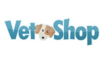 Coupon Codes Vetshop.com