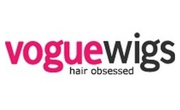 Coupon Codes Voguewigs.com