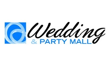 Coupon Codes Weddingandpartymall.com