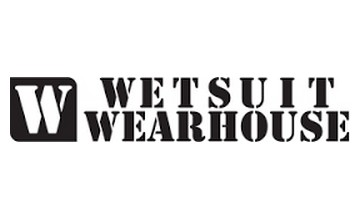 Coupon Codes Wetsuitwearhouse.com
