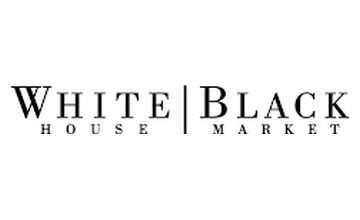 Coupon Codes Whitehouseblackmarket.com