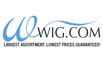Coupon Codes Wig.com