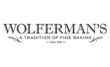 Coupon Codes Wolfermans.com