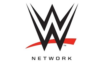 Coupon Codes Wwe.com