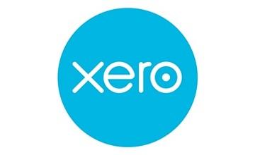 Coupon Codes Xero.com