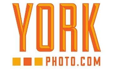Coupon Codes Yorkphoto.com