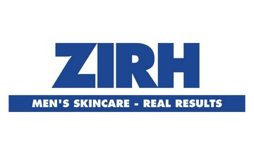 Coupon Codes Zirh.com