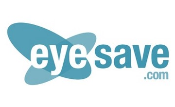 Coupon Codes Eyesave.com