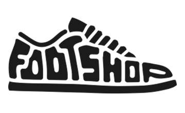 Coupon Codes Footshop.com