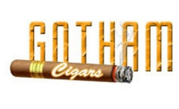 Coupon Codes gothamcigars.com