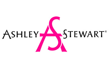 Coupon Codes AshleyStewart.com