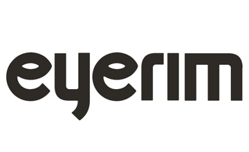 Coupon Codes Eyerim.com