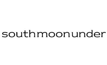 Coupon Codes Southmoonunder.com