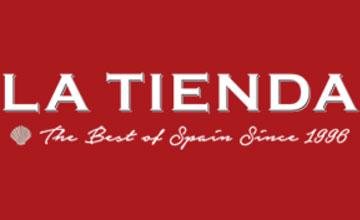 Tienda.com