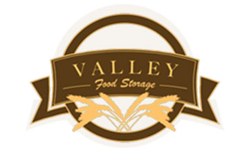 Coupon Codes Valleyfoodstorage.com
