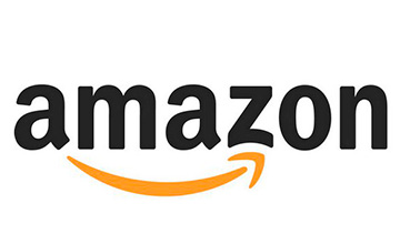 Coupons de réduction Amazon.fr