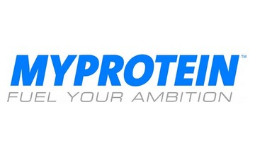 Coupons de réduction Myprotein.com