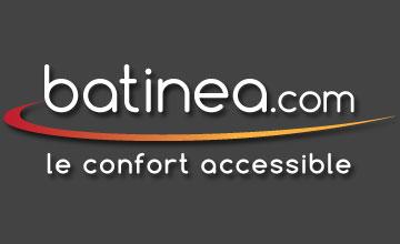 Coupons de réduction Batinea.com