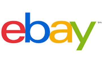 Coupons de réduction eBay.com