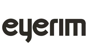 Coupons de réduction Eyerim.fr