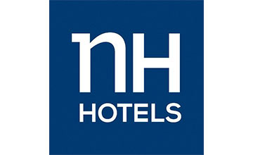 Coupons de réduction Nh-hotels.com