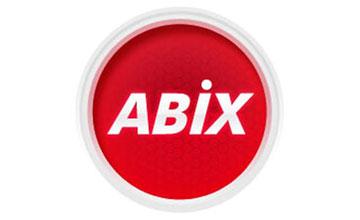 Coupons de réduction Abix.fr