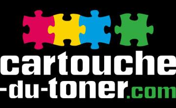 Coupons de réduction Cartouche-du-toner.com