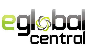Coupons de réduction Eglobalcentral.eu